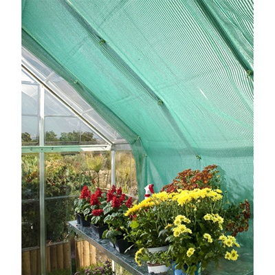 Shade Kit for Snap & Grow or Multi-Line Greenhouses