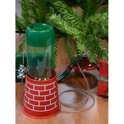 Tree Fountain Christmas Tree Waterer Tf 103 Free Shipping