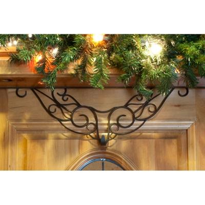 Wreath Hanger V 10909 Free Shipping