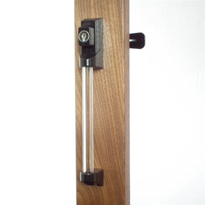 Storm Door Handle Only